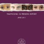 TIP-Report-2011
