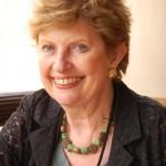 Mary Daley Yerrick