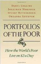 Book - Portfolios of the Poor