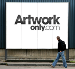 ArtworkOnly.Com