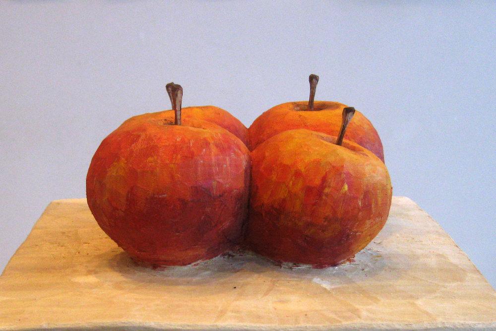 Pommes 1.jpg