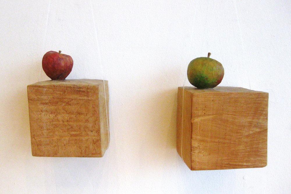 Pommes 5.jpg