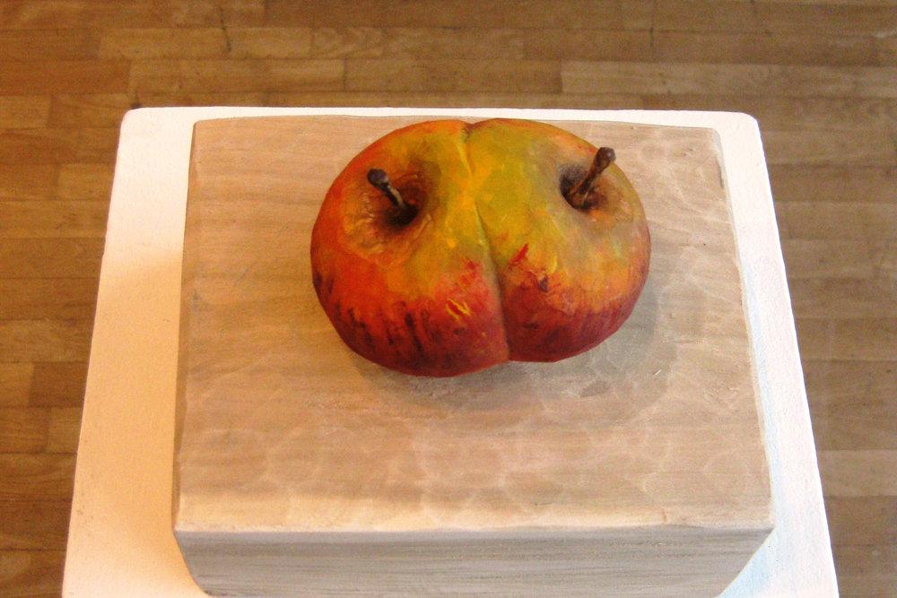 Pommes 6.jpg