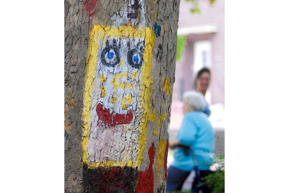 Lüner Augenblicke Kunstwald (23) - bearbeitet.jpg