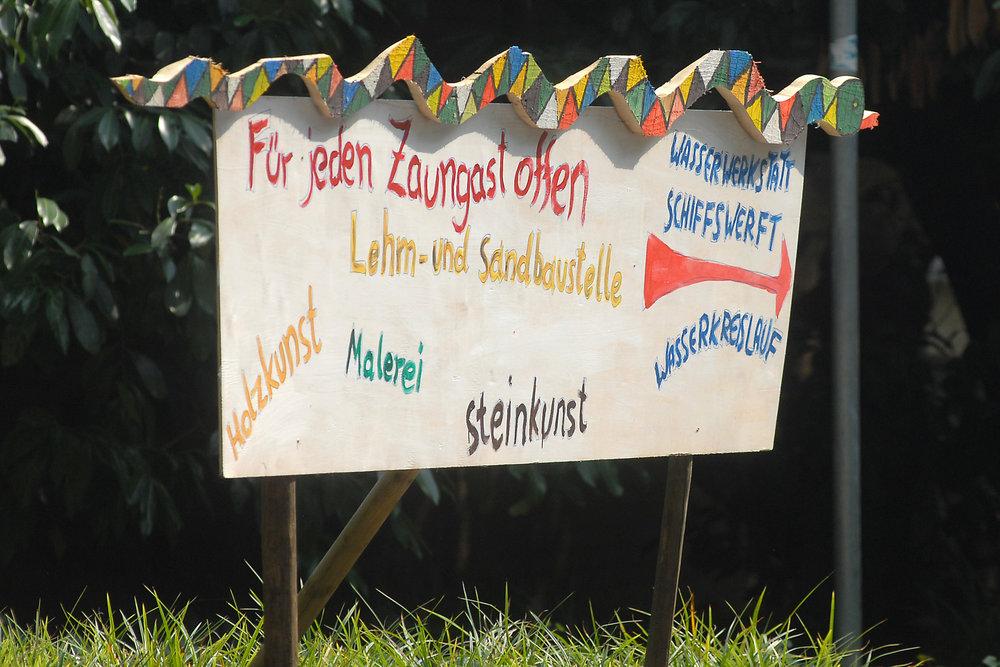 Lüner Augenblicke Kunstwald (52) - bearbeitet.jpg