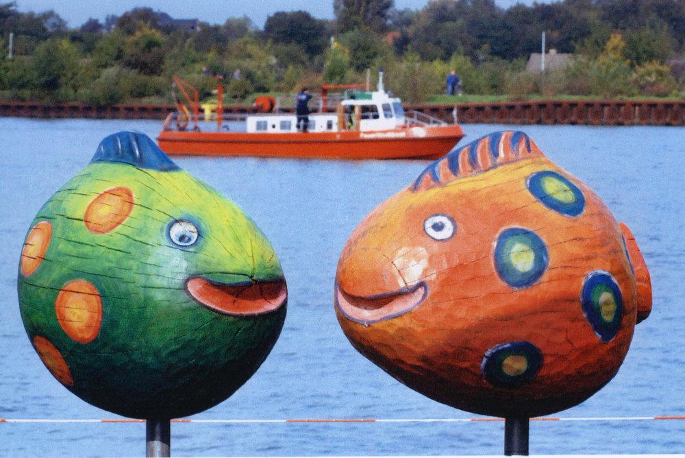 Kugelfische 1 - bearbeitet.jpg
