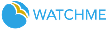WhatchME-logo-color_small1.png