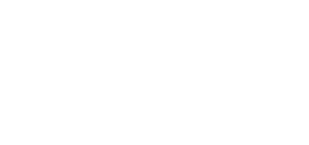 jayway-word-mark-white.png