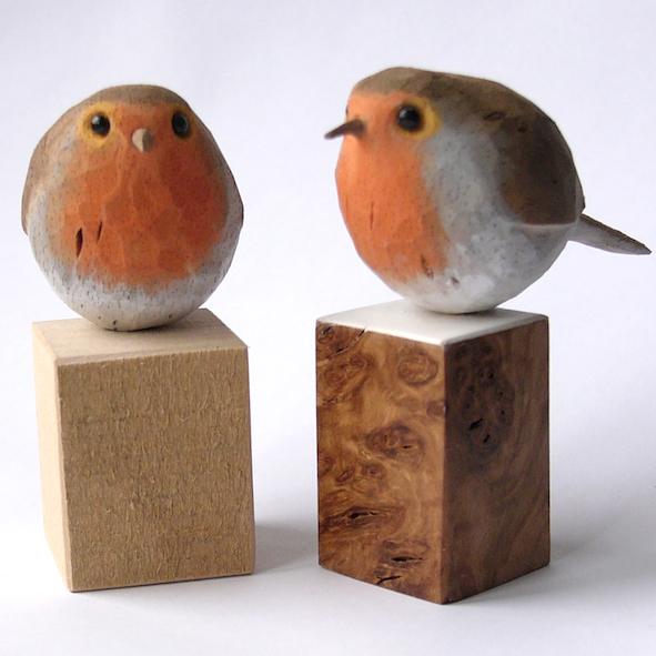 round robins 4.jpg