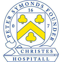 symonds logo.jpg
