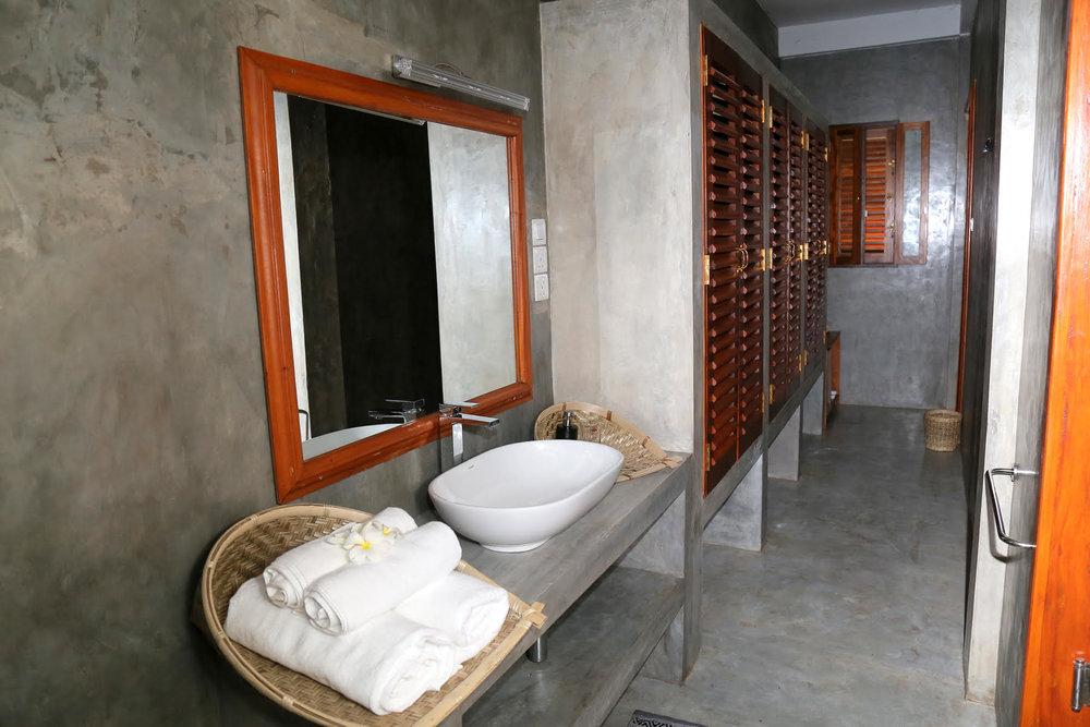 master room kopalnica.jpg
