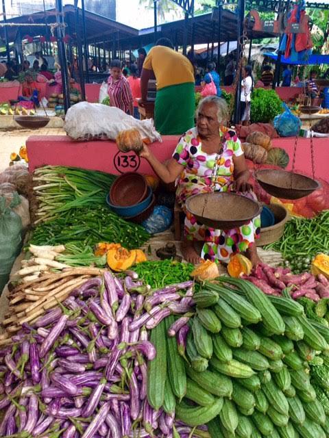 srilanka market 3.jpg