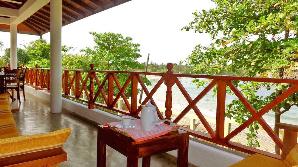Beach Villa Lanka sea view terace - Valentina.jpg