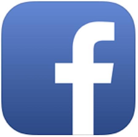 facebook-ios-logo.png