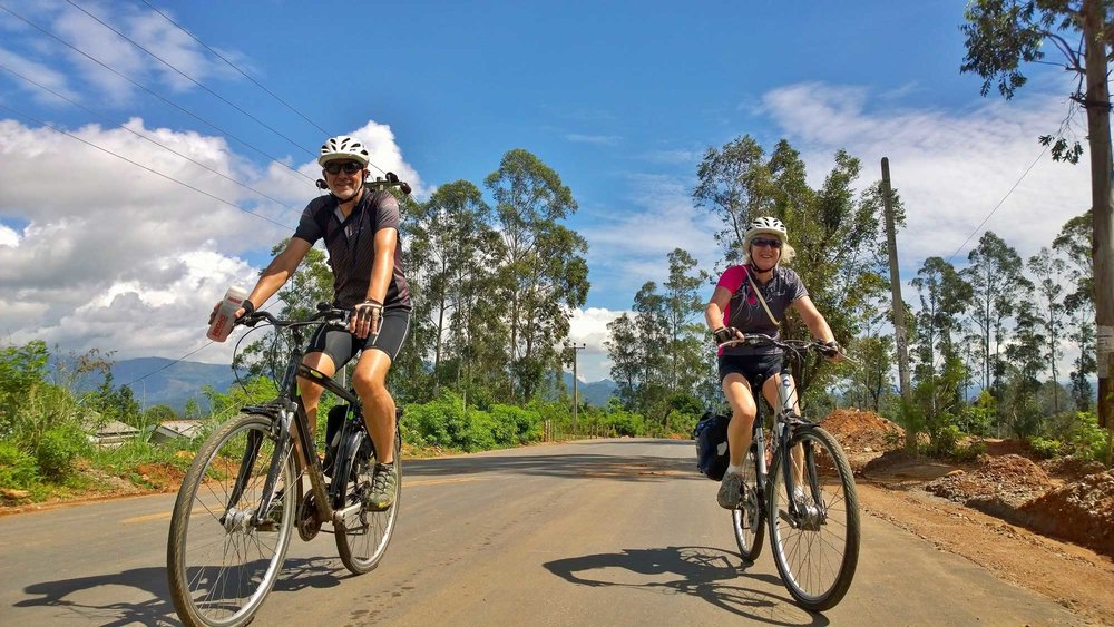 bike-ride-srilanka-3.jpg