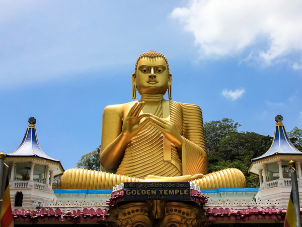 golden+temple.jpg