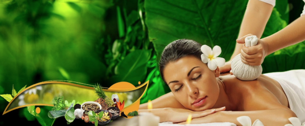 beach villa lanka ayurveda treatment