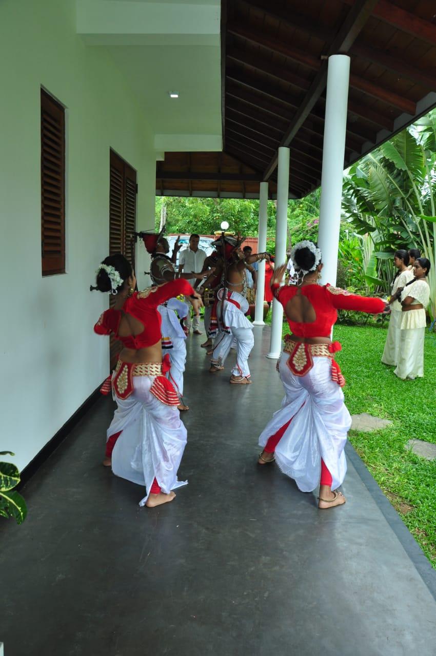 folclore in beach villa lanka .jpg