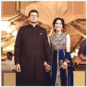 Candid Wedding Photographer Bangalore Testimonial