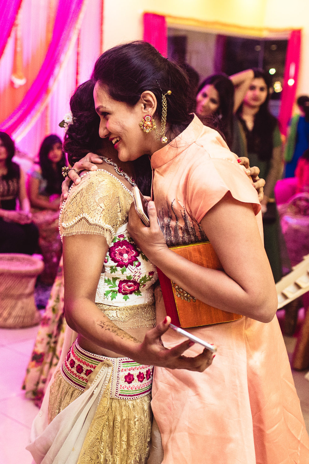 Lingayath-Candid-Wedding-Photography-Bangalore-0014.jpg