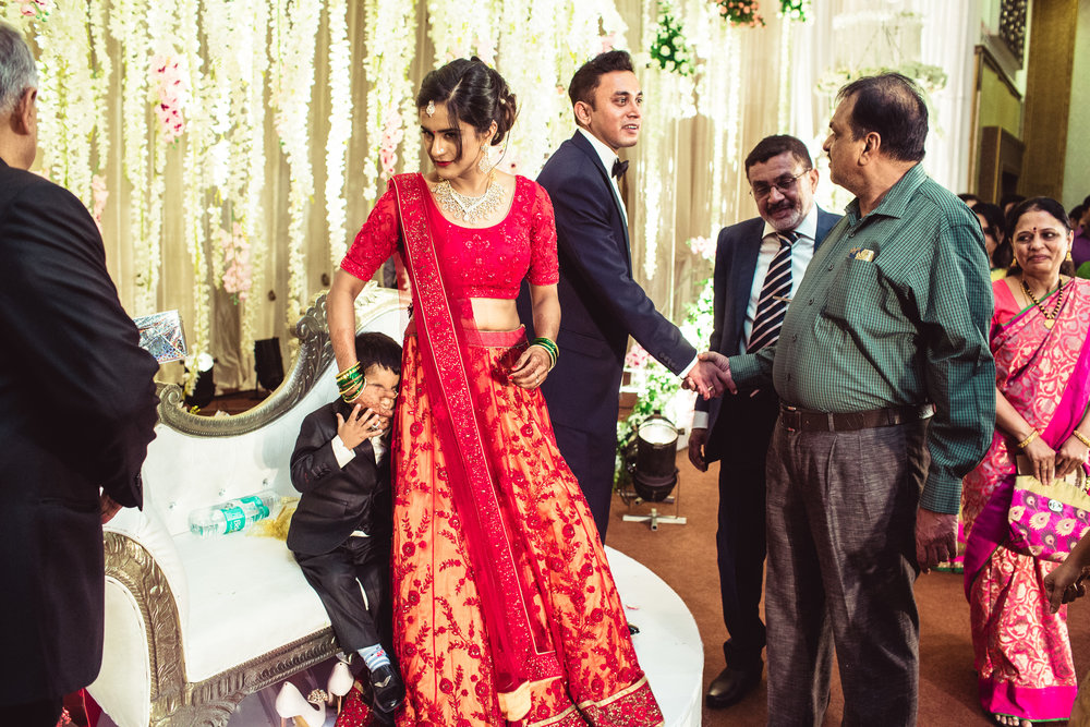Lingayath-Candid-Wedding-Photography-Bangalore-0040.jpg
