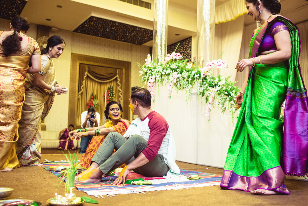 Lingayath-Candid-Wedding-Photography-Bangalore-0050.jpg