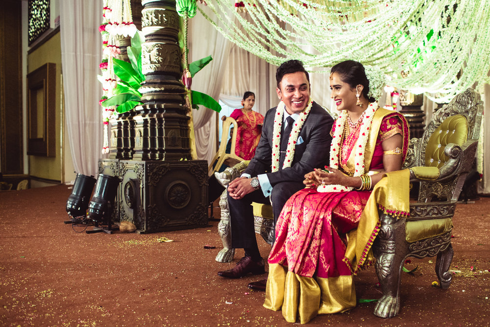 Lingayath-Candid-Wedding-Photography-Bangalore-0104.jpg