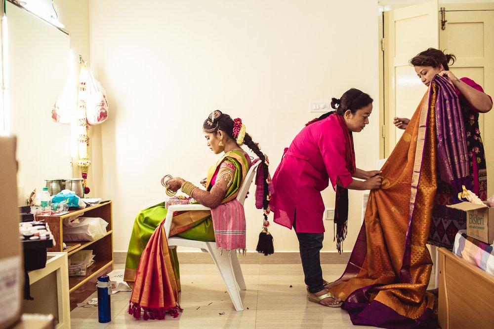 Candid-Photography-Tamil-Brahmin-Wedding-Chennai-0001.jpg