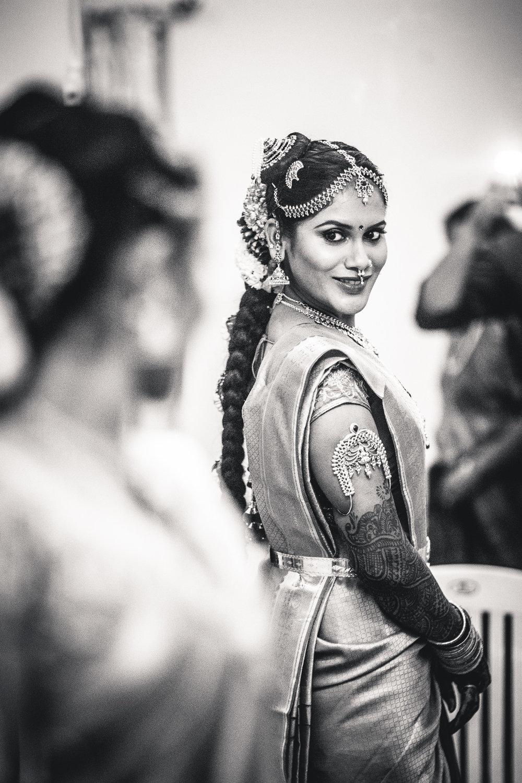 Candid-Photography-Tamil-Brahmin-Wedding-Chennai-0003.jpg