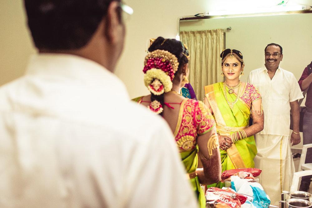 Candid-Photography-Tamil-Brahmin-Wedding-Chennai-0004.jpg