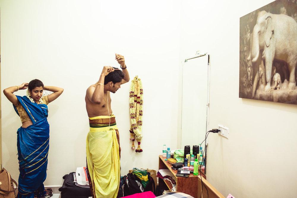 Candid-Photography-Tamil-Brahmin-Wedding-Chennai-0006.jpg