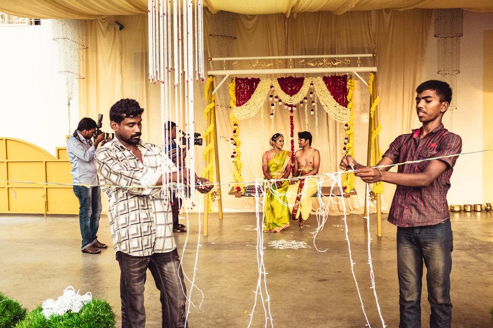 Candid-Photography-Tamil-Brahmin-Wedding-Chennai-0009.jpg