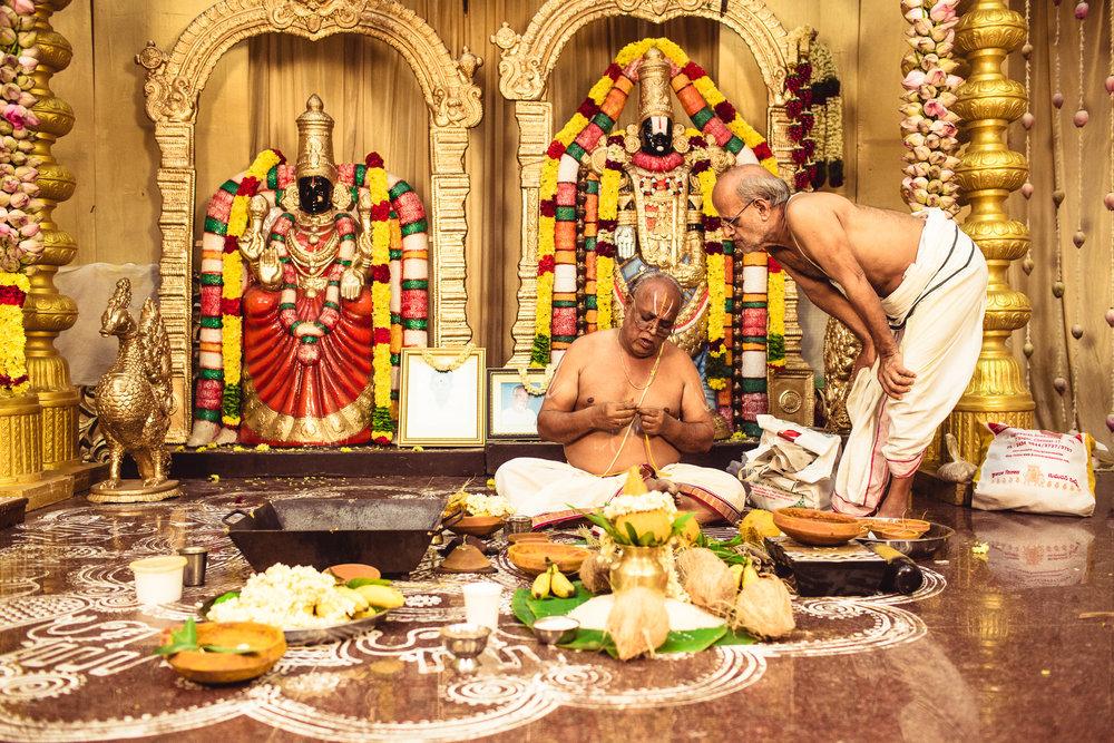 Candid-Photography-Tamil-Brahmin-Wedding-Chennai-0008.jpg
