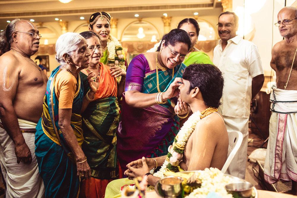 Candid-Photography-Tamil-Brahmin-Wedding-Chennai-0013.jpg