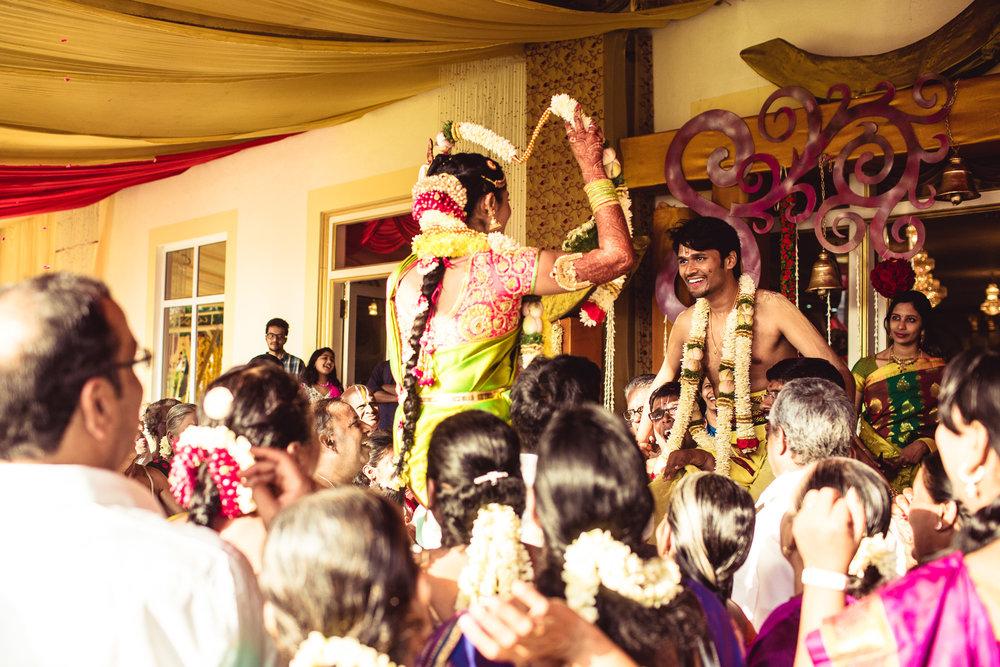 Candid-Photography-Tamil-Brahmin-Wedding-Chennai-0022.jpg