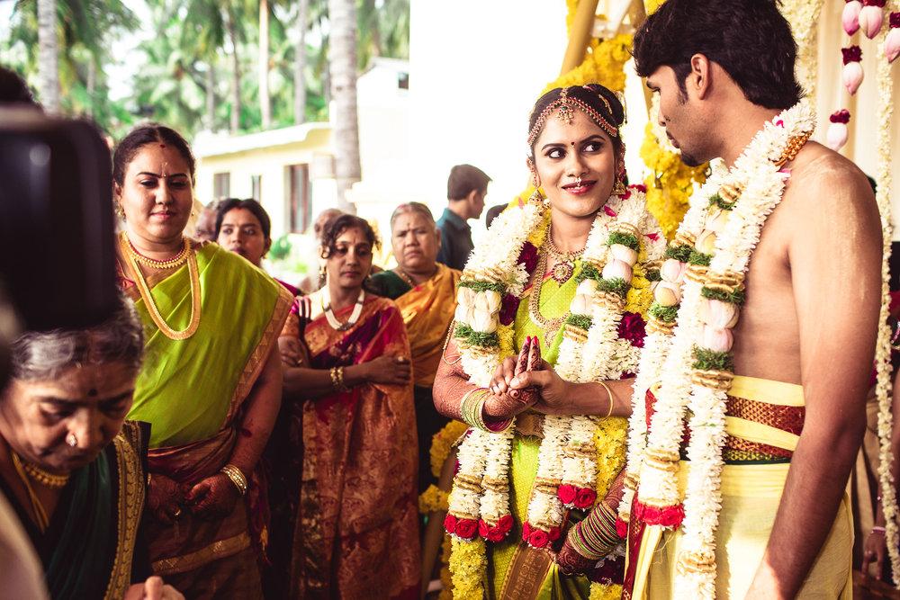 Candid-Photography-Tamil-Brahmin-Wedding-Chennai-0025.jpg
