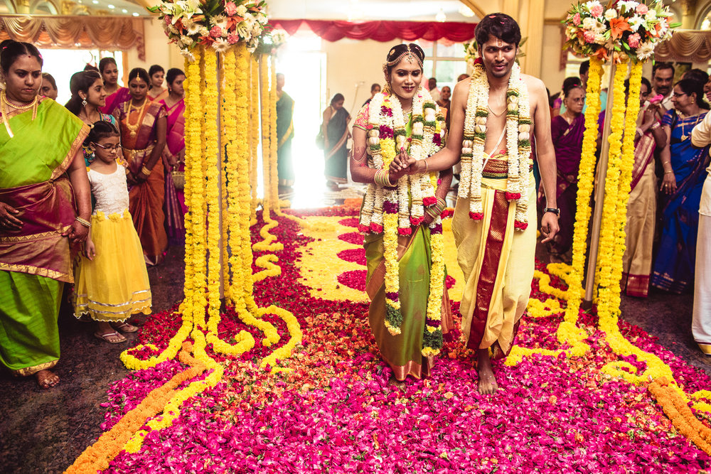 Candid-Photography-Tamil-Brahmin-Wedding-Chennai-0028.jpg
