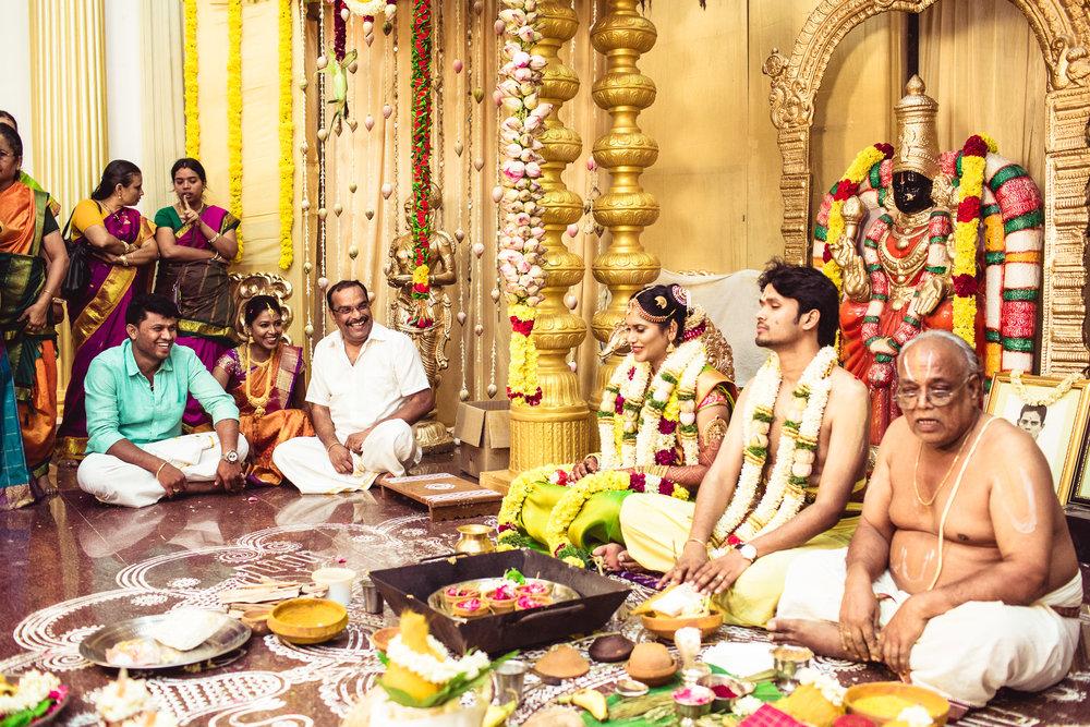 Candid-Photography-Tamil-Brahmin-Wedding-Chennai-0031.jpg