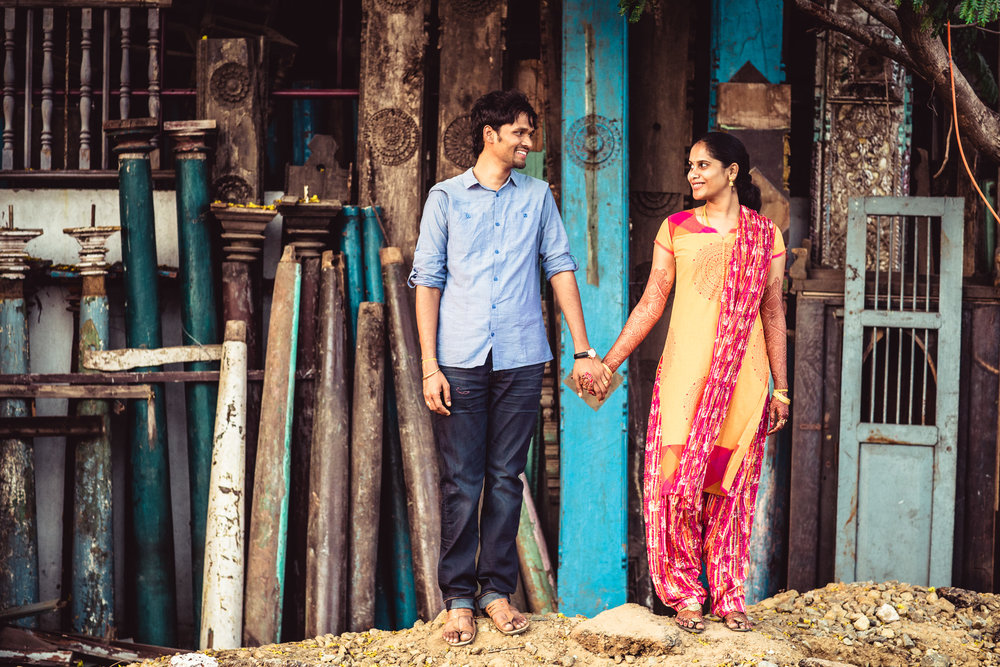 Candid-Photography-Tamil-Brahmin-Wedding-Chennai-0032.jpg