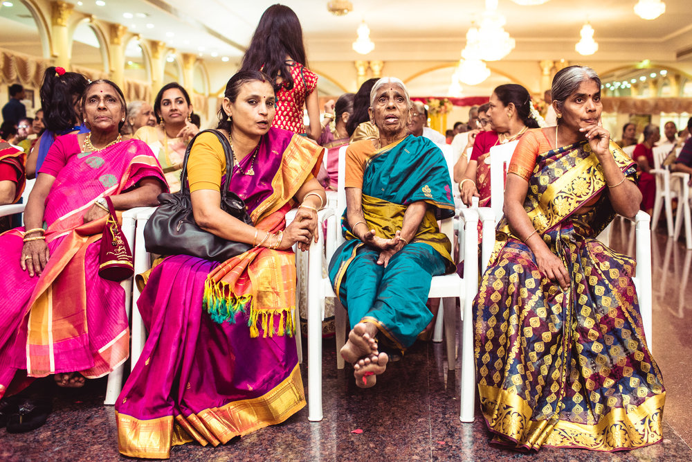 Candid-Photography-Tamil-Brahmin-Wedding-Chennai-0035.jpg