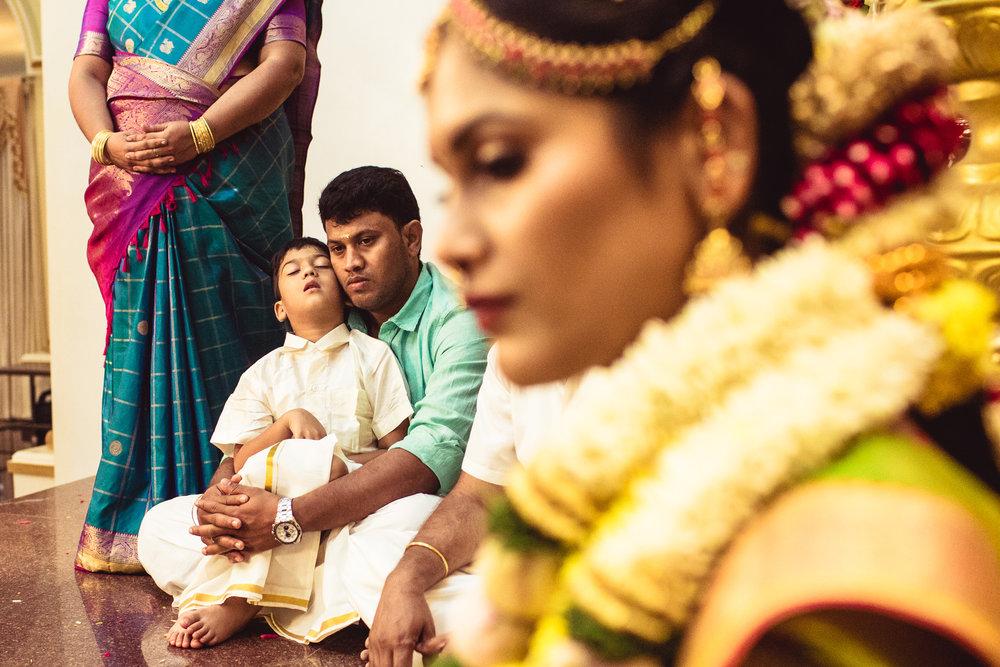 Candid-Photography-Tamil-Brahmin-Wedding-Chennai-0036.jpg