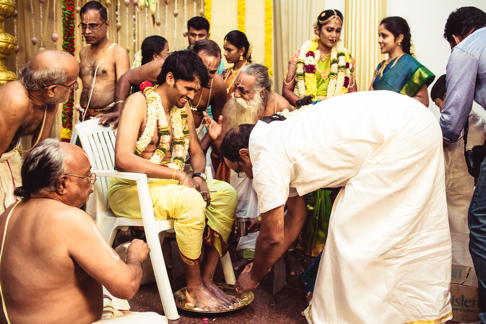 Candid-Photography-Tamil-Brahmin-Wedding-Chennai-0039.jpg