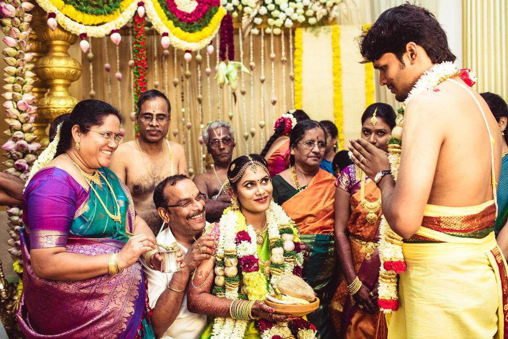 Candid-Photography-Tamil-Brahmin-Wedding-Chennai-0041.jpg