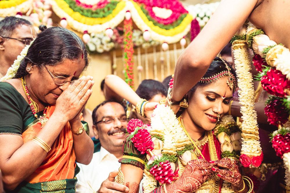 Candid-Photography-Tamil-Brahmin-Wedding-Chennai-0053.jpg