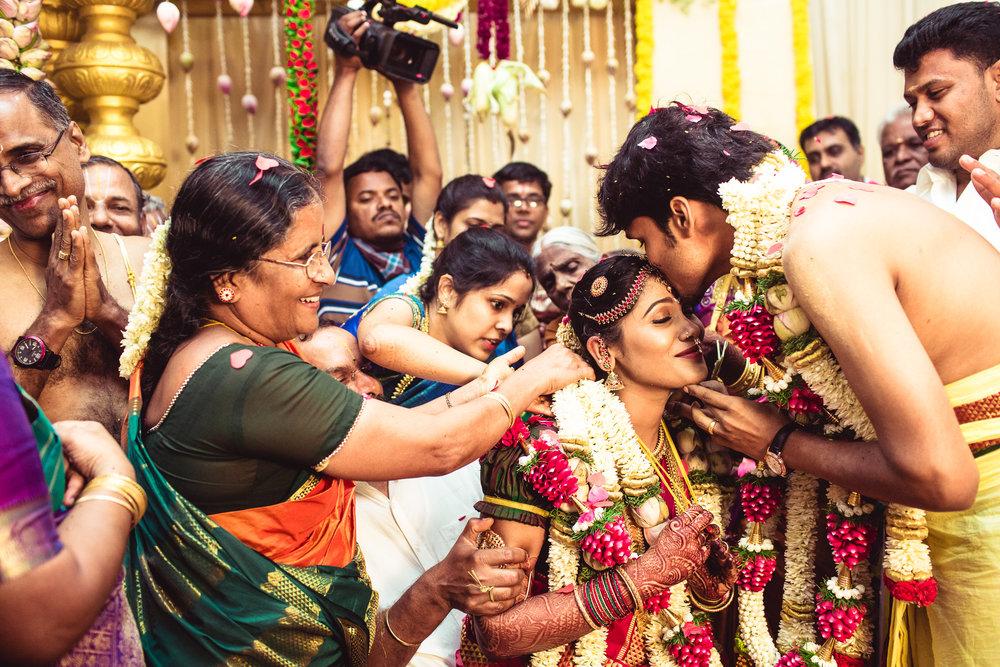 Candid-Photography-Tamil-Brahmin-Wedding-Chennai-0055.jpg