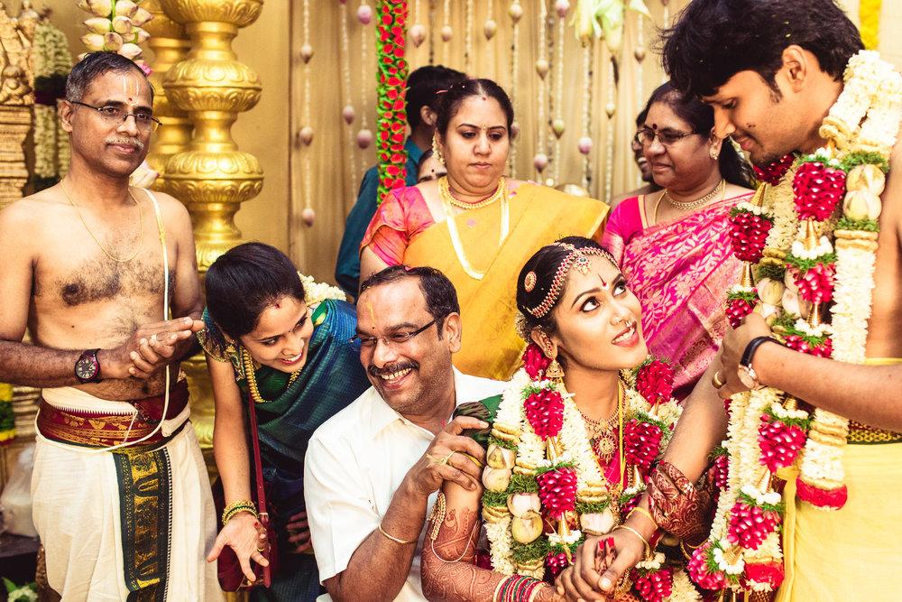Candid-Photography-Tamil-Brahmin-Wedding-Chennai-0058.jpg