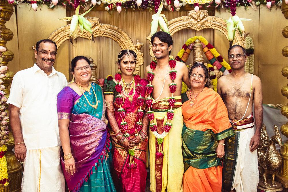 Candid-Photography-Tamil-Brahmin-Wedding-Chennai-0074.jpg
