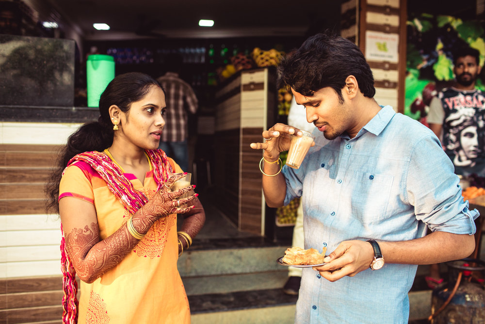 Candid-Photography-Tamil-Brahmin-Wedding-Chennai-0095.jpg