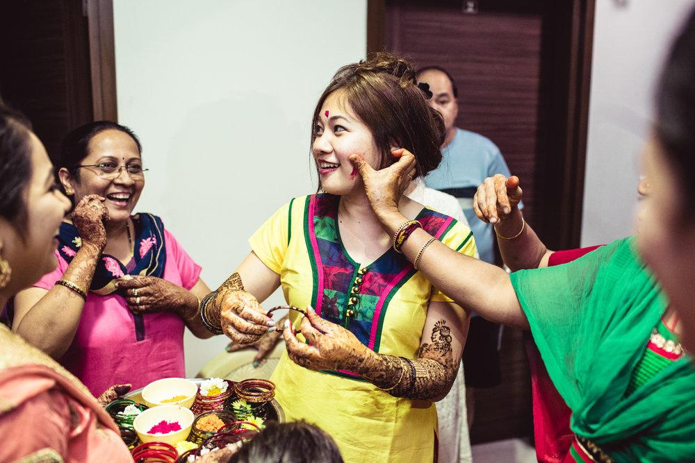 candid-photographer-gsb-wedding-mumbai-0023.jpg