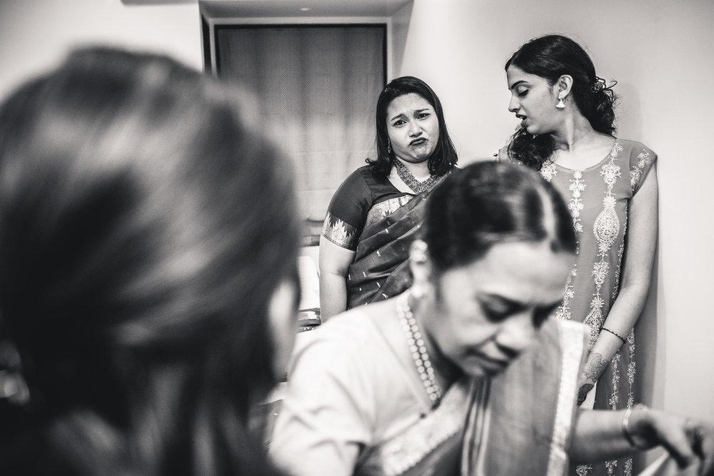 candid-photographer-gsb-wedding-mumbai-0029.jpg